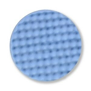 3M 05733 Perfect-It 8 Inch Ultrafine Foam Polishing Pad