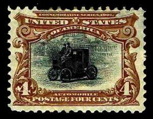 US-296-04c-Pan-American-Issue-of-1901-70-OG-H-Fine-16-00-ESP-0866
