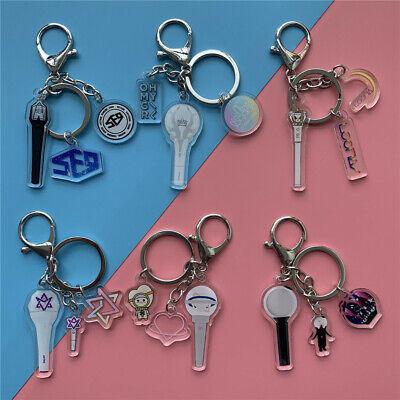 Kawaii Kpop Twice Name Tag Keychain