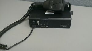 Motorola-Radius-GM300-UHF-8-channels-45-watts-403-430-Mhz