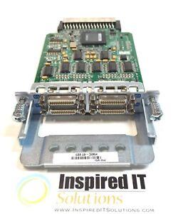 HWIC-4T-Cisco-4-Port-Serial-HWIC