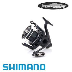 Shimano Ultegra 5500 XTD longue distance Rôle-kaprfenrolle-Nouveauté