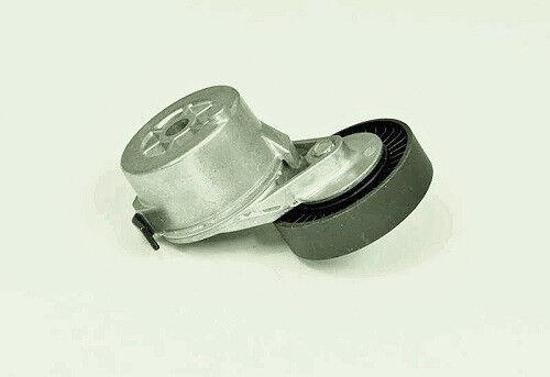 CHRYSLER PT CRUISER 2,4L 2001-2010 ohne Turbo 1x Spannrolle Keilriemen Spannarm