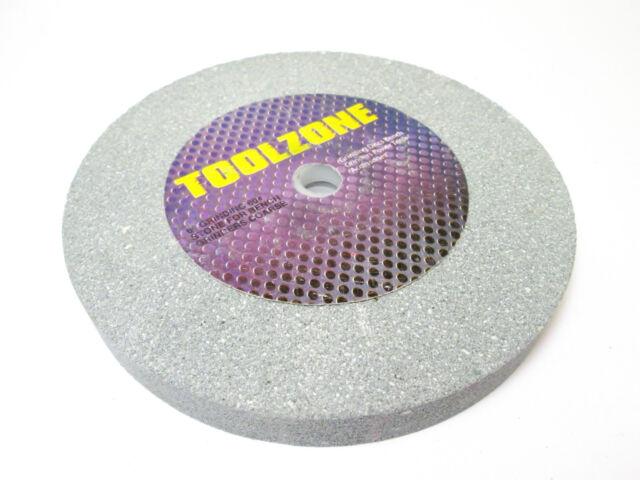 WORX PROFESSIONAL WA2024 125MM 220 GRIT VIBRAFREE SANDING DISCS PACK OF 50