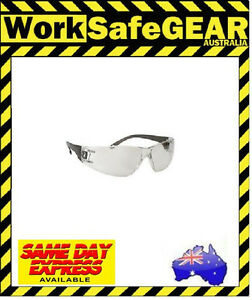 Pack-of-4-Medium-Impact-Spectacle-Safety-Glasses-Ecko-Smoke-Lens-Specs