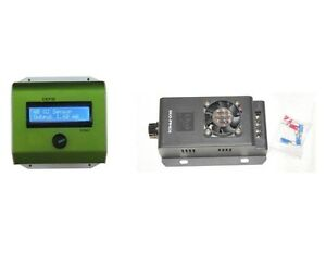 HHO-Digital-EFIE-04-and-30A-PWM