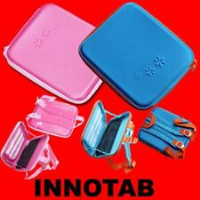 CARRY CASE BACKPACK BAG FOR VTECH INNOTAB INNO TAB 1 2 STORIO TABLET PAD PROTECT