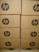 Hp Laserjet 500-sheet Feeder/tray For P3015 Series Part Ce530a