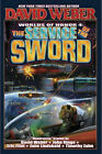NEW The Service of the Sword (Honor Harrington)