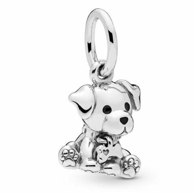 pandora charm cane originale