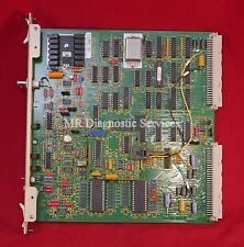 Beckman Coulter Hematology Lh 500 Io Card Pcb 6705011