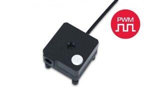 EK-Water-Blocks-EK-XTOP-SPC-60-PWM-Acetal-incl-pump