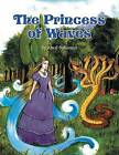 The Princess of Waves by Amal Sulaiman (Paperback / softback, 2013)