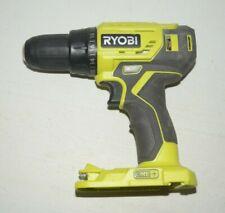 Ryobi P215 18V 1.5 Ah Drill Driver Kit
