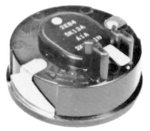 Carburetor Choke Thermostat Tomco 9332