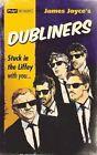 Dubliners by James Joyce (Paperback, 2014)