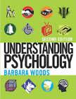 Understanding Psychology by Barbara Woods (Paperback, 2004)