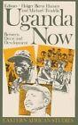 Uganda Now: Between Decay and Development by Holger Bernt Hansen (Paperback, 1988)
