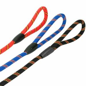 ADJUSTABLE-DOG-LEAD-1-5MT-LONG-VARIOUS-COLOURS