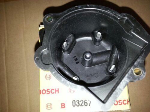Bosch 03267 Distributor Cap