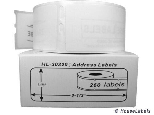 UPC: 013992140593 10X22X7-R2LS32-S TIMKEN NEW! Small Bore Metric Seals