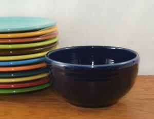 Fiesta-COBALT-BLUE-Small-Bistro-Bowl