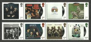 GB-2020-Commemorative-Stamps-Queen-Unmounted-Mint-Set-UK-Seller
