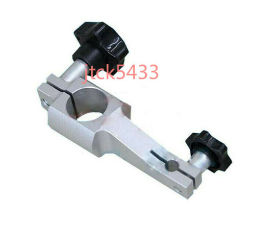 New Measuring Arm Bracket For Comparator Stand 64mm Center Distance 1pcs
