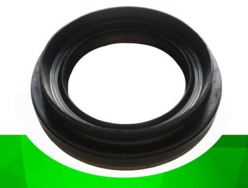 LEFT GEARBOX DRIVESHAFT OIL SEAL AXLE CASE RENAULT MAZDA 383428H500  8200172227