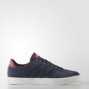 Adidas Neo Vs Skate website