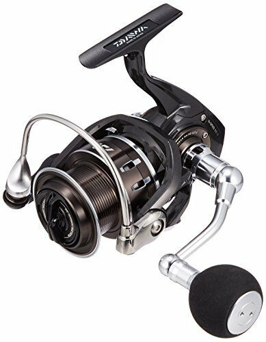 Daiwa Catalina 3500H For Offshore Big Game Fishing   Made in Japan