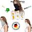Indexbild 1 - Multifunktionstuch Schlauchschal Halstuch Biker Loop Mundschutz-Maske Bandana
