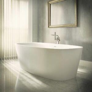 Ideal-Standard-Dea-freistehende-Badewanne-180-x-80-weiss