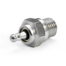 HPI Racing RC Radio Control Medium R3 Nitro Car Engine Glow Plug 1502