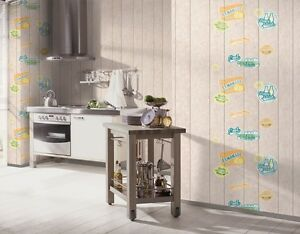 BEIGE-CREAM-WOOD-PANEL-ADS-WALL-EFFECT-FEATURE-WALLPAPER-A-S-CREATION-94289-2