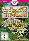 Das Geheimnis von El Dorado (PC, 2013, DVD-Box)