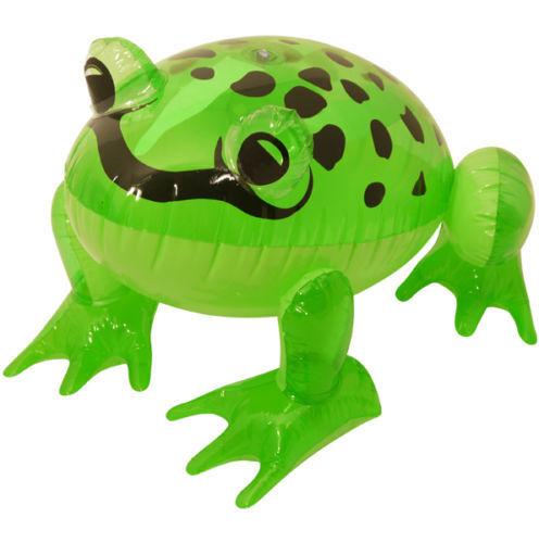 Gonflable Enfants Blow Up Toys Hen Stag Party Kidz jouer robe fantaisie Natation