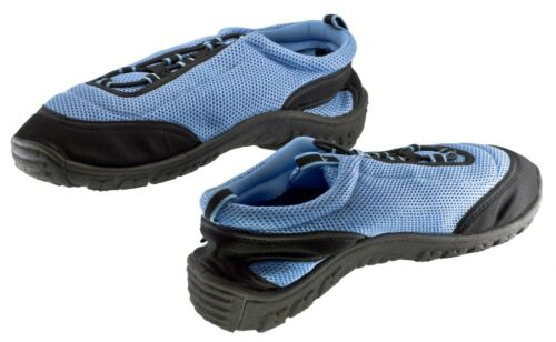 NORTHSIDE 412288  WOMENS COVE WATER SHOES US 7