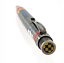 Retro-51-Tornado-Rollerball-Pen-WW-II-P-51-MUSTANG-Airplane-New-Unsealed thumbnail 1