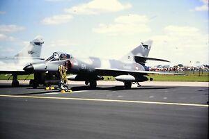 3-763-Dassault-Breguet-Super-Etendard-French-Navy-51-Kodachrome-Slide