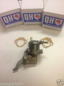 Fuel-Pump-Fits-Ford-Escort-MK1-MK2-1-1-1-3-1-6-OHV-QH