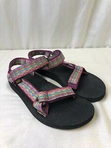 Teva Women's Original Universal Sandal Size 7 (2005201218)