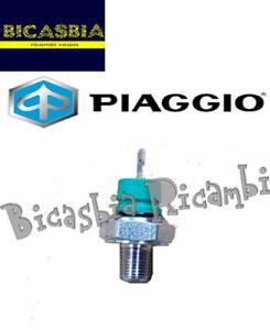 1A011730-ORIGINALE-PIAGGIO-SENSORE-PRESSIONE-OLIO-350-BEVERLY-MP3-X10-4T-4V