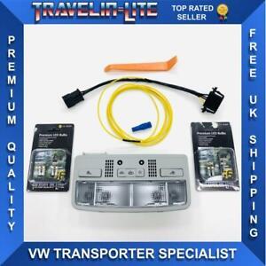 VW-T5-T5-1-T6-W8-Kit-de-actualizacion-de-unidad-de-luz-interior-Transporter-03-en