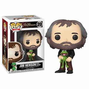Pop-Icons-Jim-Henson-and-Kermit-20