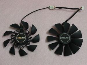 95mm-ASUS-GTX780-GTX780TI-R9-280X-290-290X-Dual-Fan-Replacement-T129215SU-5Pin