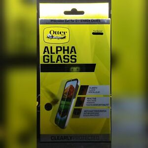 the best attitude 42774 399d4 Details about Otterbox Alpha Tempered Glass Screen Protector for SAMSUNG  GALAXY NOTE 9