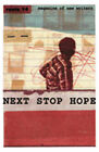 Next Stop Hope by Route Publishing (Paperback, 2003)