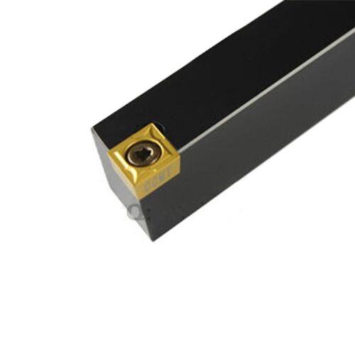 GF Gage Go//No Go Truncated Taperlock Thread Gage M16x2.0 6G Qty 3 PCS S1602006GS