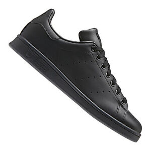 Adidas-Originals-Stan-Smith-Basket-Noir